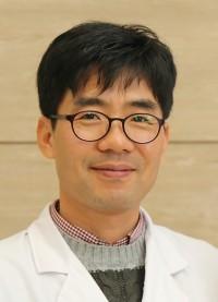 한국원자력의학원 제공