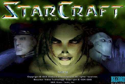 바둑 다음은 스타, 알파고가 스타크래프트에 도전한다면?