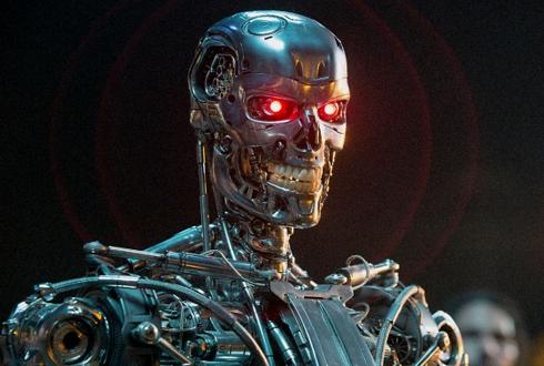 [알파고 2승] 영화 속 AI, 얼마나 현실화됐나