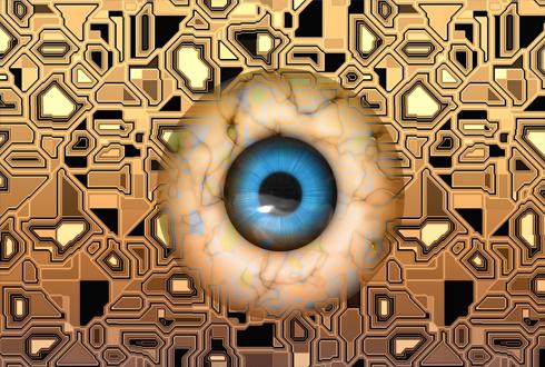 [AI 시대가 온다 ①] AI가 미래, 사활 건 IT 기업들