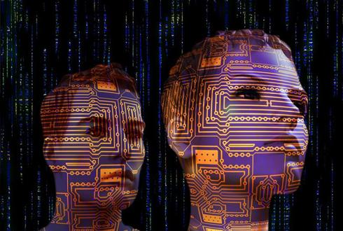 당신이 알파고(인공지능)가 두려워진 이유는?