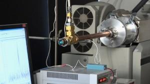 미국 북서태평양국립연구소 연구진이 개발한 전자코는 18종의 폭발물질의 냄새를 감지하는 데 성공했다. - 북서태평양국립연구소(PNNL) 제공