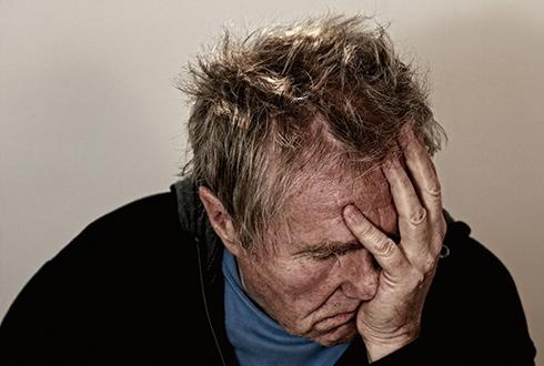 염증 치료물질, 우울증도 고칠까