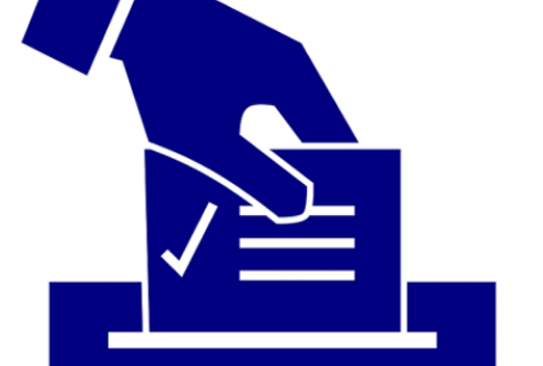 [4·13 총선]투표는 원래 스트레스다?… 뇌과학으로 보는 선거