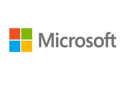 마이크로소프트(MS)가 미국 정부를 제소한 이유