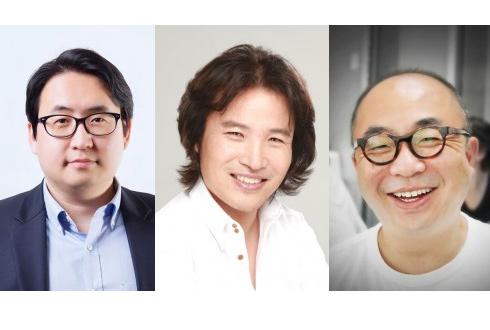 사제(師弟) 지간 한국인 과학자들, IEEE 논문 최고상 2관왕