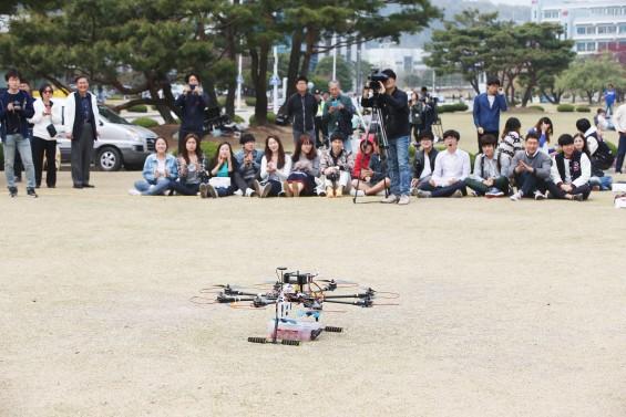 50년 간 달려온 한국 과학기술, 미래 50년 설계 중