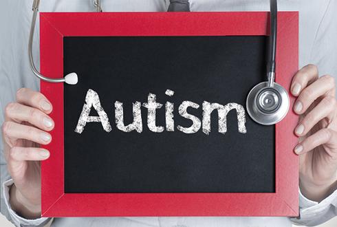 자폐증 환자에 대한 편견이 깨지다