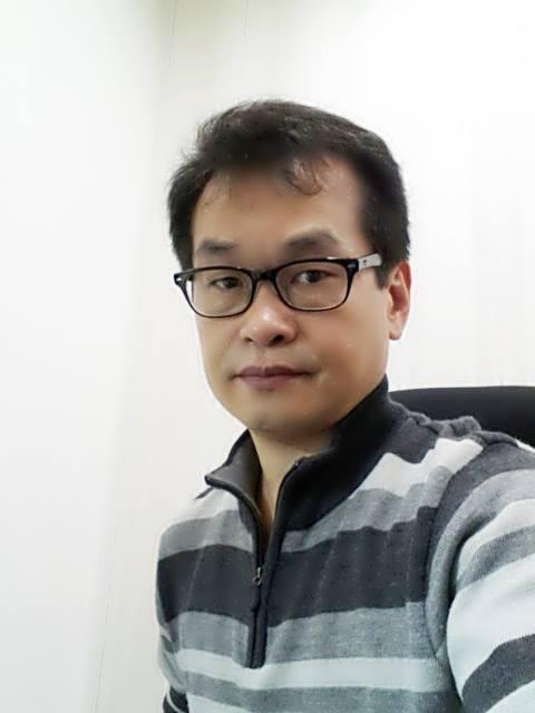 아가도스 박용규 대표
