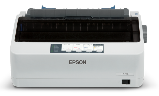 EPSON 제공