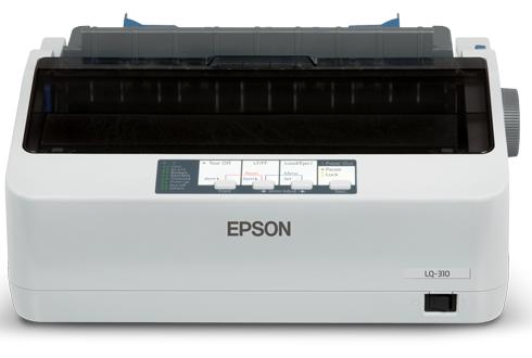 도트, 잉크젯, 레이저…프린터는 어떻게 진화하고 있을까