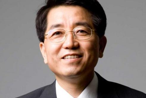 현택환 IBS 단장, '국제진공과학기술응용연합(IUVSTA) 기술상' 수상