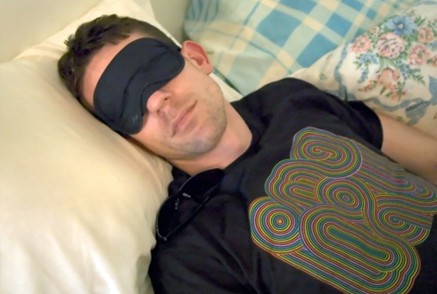 수면과 암기력, 무슨 관계인지 보니