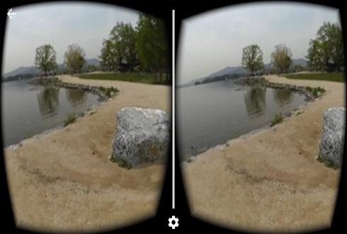 VR이 아직은 낯선 당신, 첫 경험이라면 이렇게!