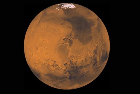 [파토의 화성특급] 당신은 화성에 대해 아무 것도 모른다