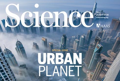 '지속가능한 도시'를 꿈꾸다