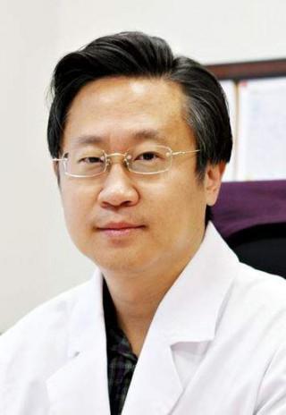 김헌식 울산의대 대학원 의학과 교수. - 울산의대 제공