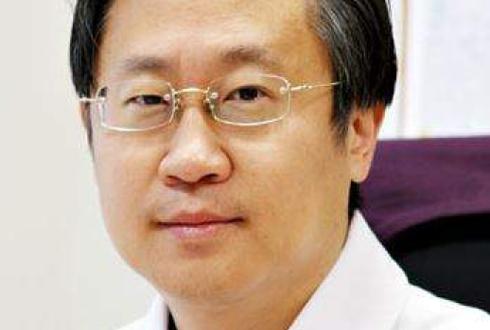 암세포 잡는 '자연살해(NK)세포' 활성화 방법 찾았다
