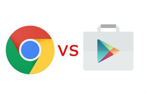 구글이 제시하는 미래의 웹…AMP와 PWA