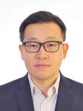김용호 성균관대 교수