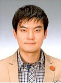 한국과학기술연구원(KIST) 제공