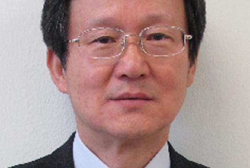 韓 과학자가 에티오피아 과학인재 키운다