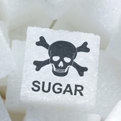 설탕 전쟁의 진실