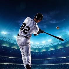 어디서 홈런이 더 잘 나올까?