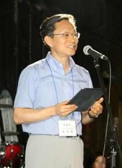 윤태웅 ESC 대표 - 변지민 기자 제공