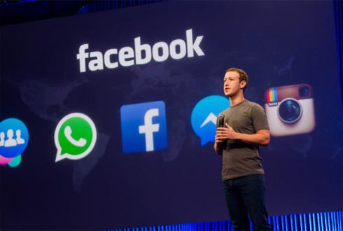 오래오래 페이스북 경영하겠다는 저커버그, 주식 99% 기부 약속했는데 어떻게?