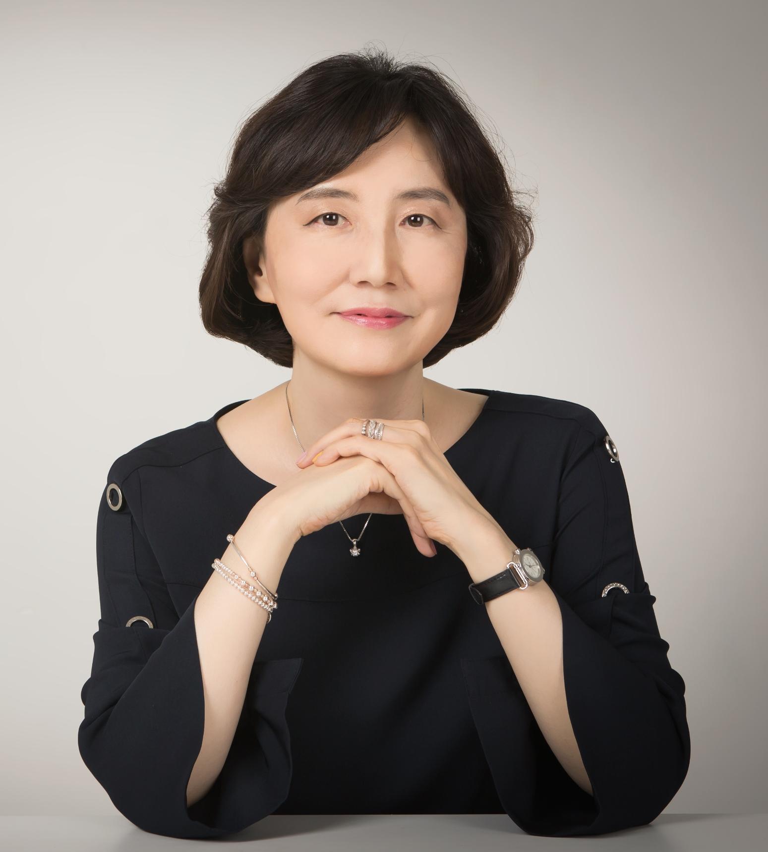 묵인희 서울대 의대 교수