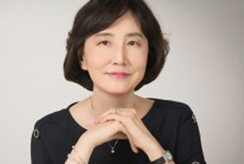묵인희 서울대 교수 '로레알-유네스코 여성생명과학상' 학술진흥상