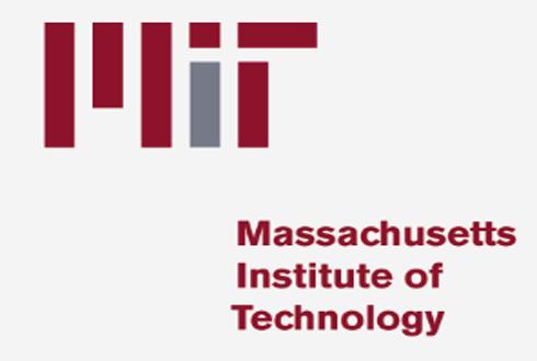 MIT가 선정한 2016년 가장 '스마트'한 기업은?