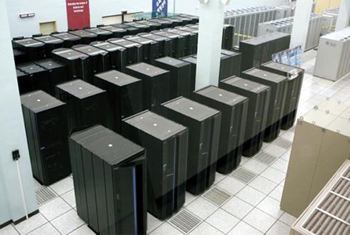 임무 다한 슈퍼컴퓨터 4호기, 대학-연구기관으로 이전