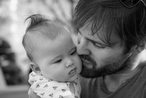 아빠의 미토콘드리아는 왜 자식에게 전달될 수 없나