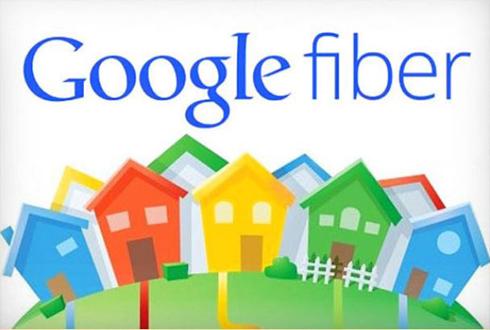 [캐치 업! 구글 (1)] 구글, 인터넷 사업자 웹패스 인수