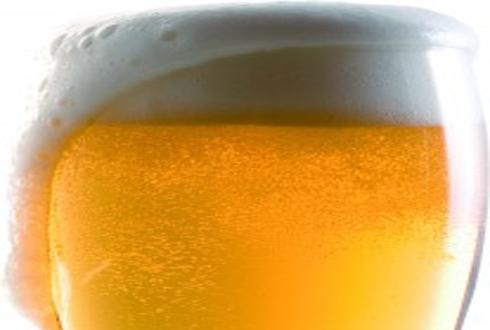 술에 비친 그림자만 보면 알코올 도수 안다?