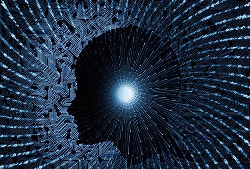 페이스북 읽는 새 인공지능 '딥텍스트'