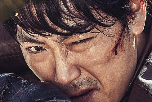 7월 첫째 주 개봉작 추천, '굿바이 싱글' '사냥' '레전드 오브 타잔' '500일의 썸머' '빅뱅 메이드'
