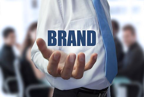 브랜드와 상표를 지키는 방법 ②: 갖고 있는 영문 상표는 일단 등록하라