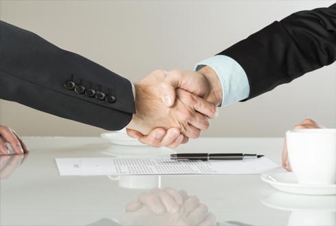 이직 성공 뒤 처우, 연봉 협상 시 고려할 점 4가지