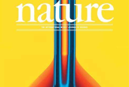 소수성-친수성, 두 가지 성질 동시에 갖는 신소재 개발