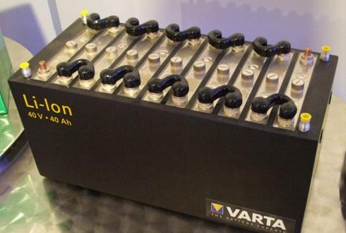 나트륨으로 폭발 위험 없고 값싼 이차전지 개발