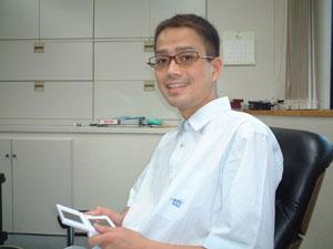 포켓몬스터를 만들어낸 게임프리크 대표 다지리 사토시. 그는 곤충소년이라 불릴만큼 관심이 남달랐다고 하네요. - http://kotaku.com 제공