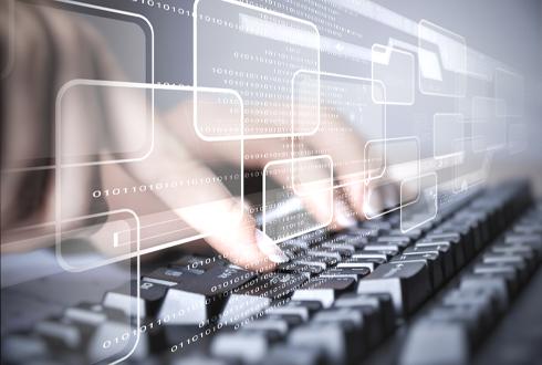 중국 기업과 소프트웨어(software) 개발할 때 생길 수 있는 법률 문제는?  (上)