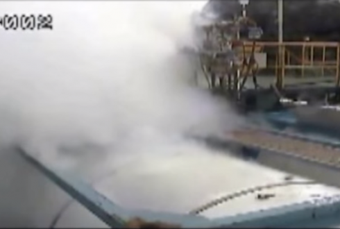 제 2의 불산사고 막아라… 화학물질 피해예측 가능해진다
