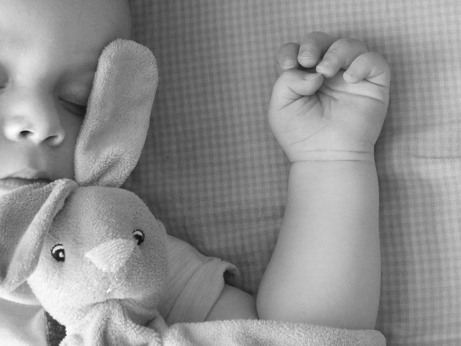 아이가 건강하게 자라기를 바라는 것은 부모의 공통된 마음이다. 픽사베이 제공