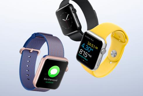 [캐치 업! 애플(5)] 아이폰도 애플 워치도...떨어지는 매출, 불안한 애플