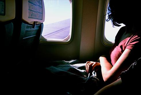 [생활의 시선 24] 여행 생각