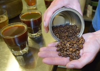 1일 1커피 시대! 커피에도 유통기한이 있나요?